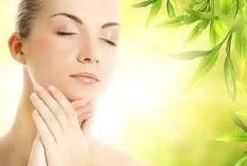 5 Secrets for Sensational Skin
