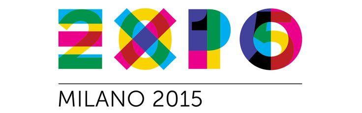 Il Papavero Magazine: Il Romanzo del Mondo EXPO