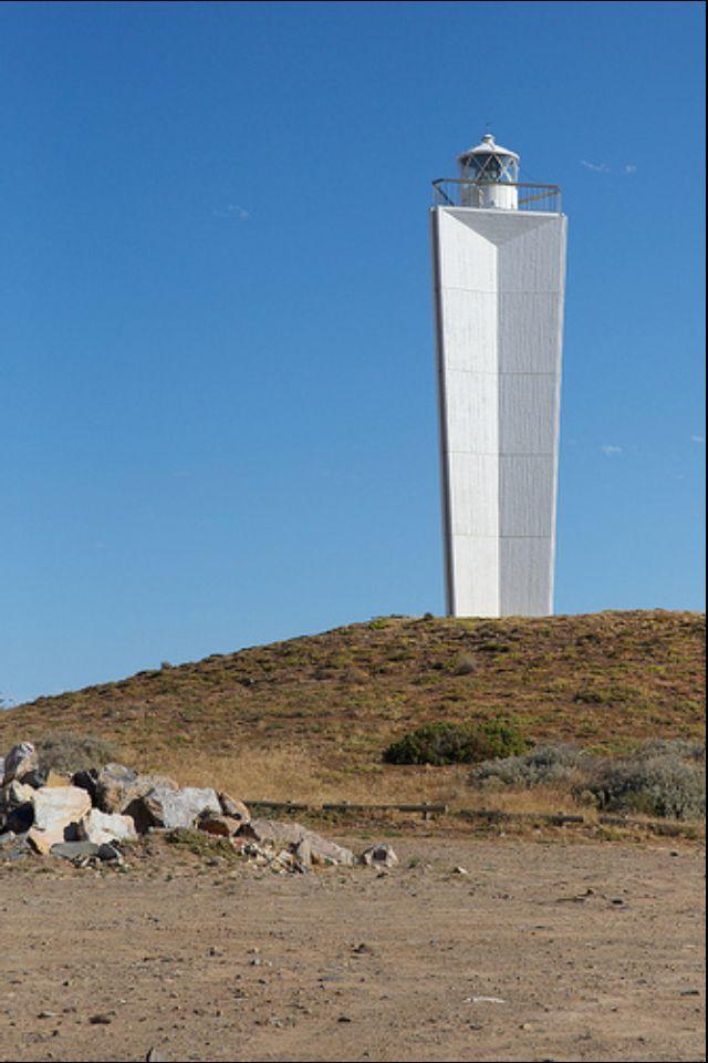 Cape Jervis Australia  city images : Cape Jervis Lighthouse,South Australia | LIGHTHOUSES 1 | Pinterest