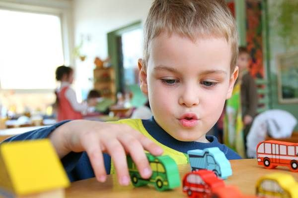 Nyomtatható logopédiai feladatsorok gyerekeknek, az s és az sz hangzók szép kiejtésének gyakorlásához