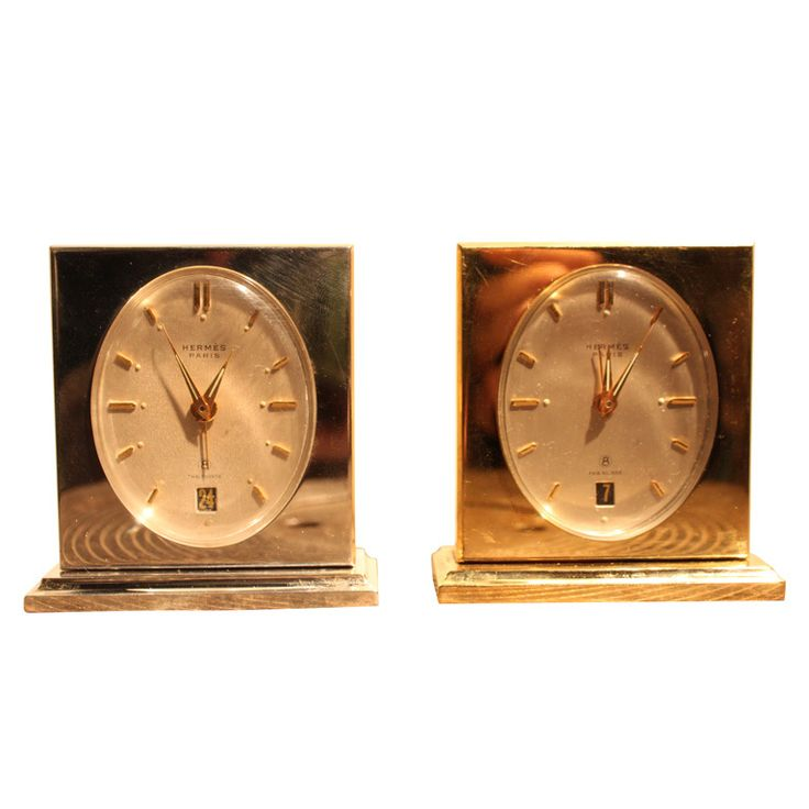 431 best for the home images on pinterest chairs for Designer alarm clock