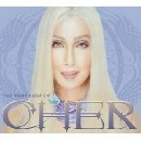 Cher--The Very Best of Cher