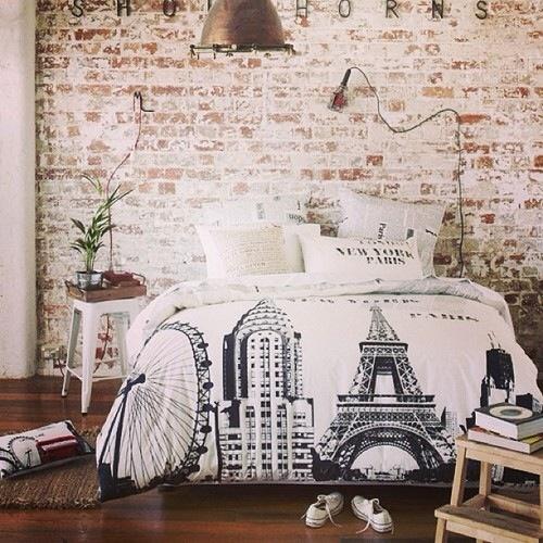 144 best nish bedroom images on pinterest | bedroom ideas, paris