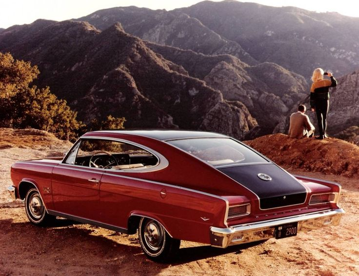 9e4ca1f6887b5baa0f84684543ae53ad automobile vintage cars 101 best rambler images on pinterest american motors, vintage 1968 AMC Rambler American at gsmx.co