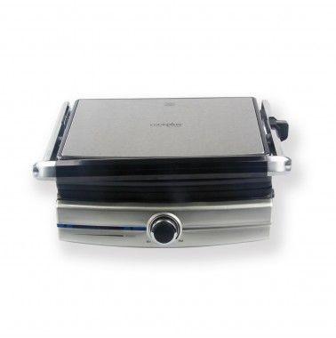 Cookplus ızgara Ve Tost Makinesi http://www.cookplus.com/urun/cookplus-izgara-ve-tost-makinesi