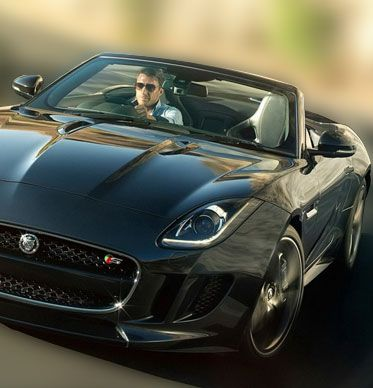 At Pelham Imports, we are a full service automobile repair shop that specializes in Jaguars & British Imports.