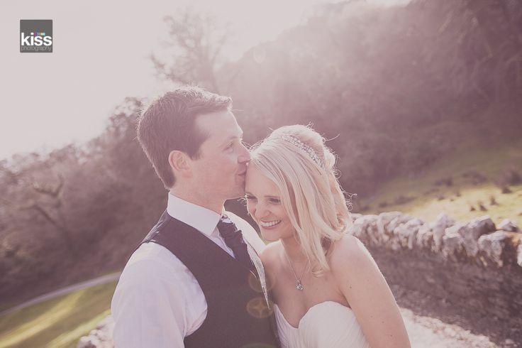 boconnoc-wedding-photography-6547