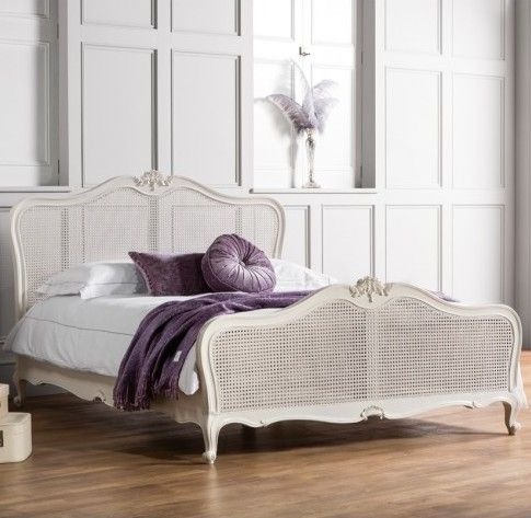Buy Shabby Chic Furniture   Embossed Metal   French Chairs   Silver Gilt |  Scoutabout Interiors