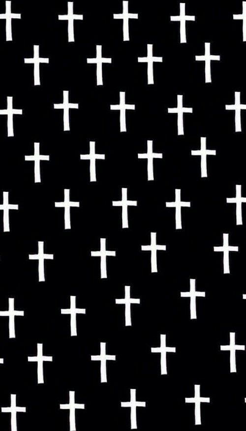 Wow so cool | Cross wallpapers | Pinterest | The Cross, Crosses ...