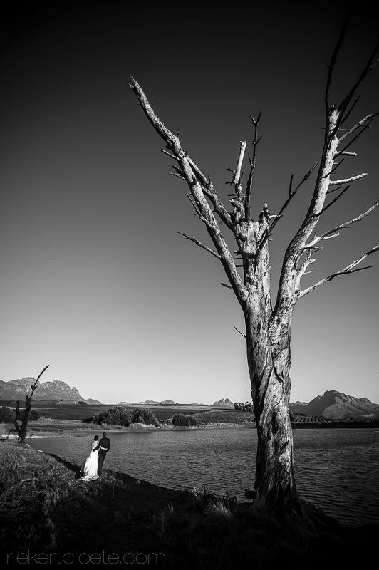 Wedding-photographer-Riekert-Cloete