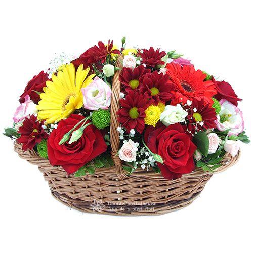 aranjamente florale rustice - Căutare Google