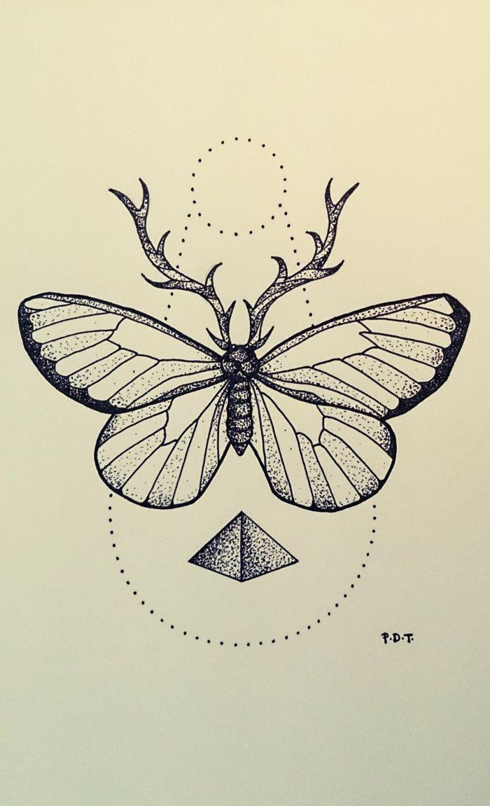 1001 Ideas De Tatuajes De Mariposas Super Bonitos Como Dibujar Mariposas Como Dibujar Tatuajes Disenos De Tatuaje De Mariposa