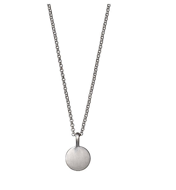 Halskæde fra Pilgrim Produkt: 171446001 Website: http://www.pilgrim.dk/shop/categories/necklaces/17144family01/c-24/c-40323/p-23719
