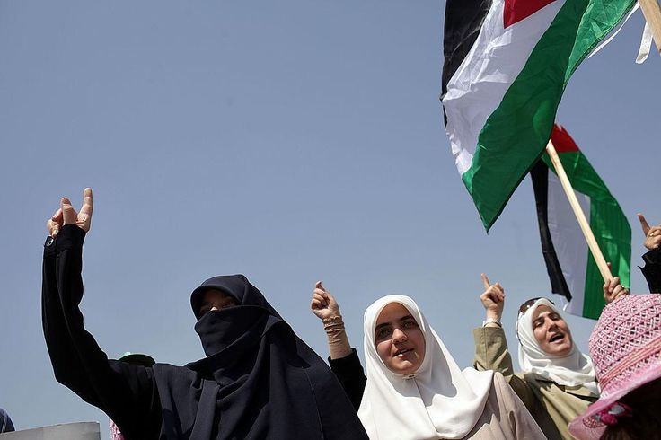 Sharia justice. Jordan may stop allowing rapists to avoid jail by marrying their victims. According to figures from Jordan's ministry of justice, 159 rapists avoided punishment by marrying their victims between 2010 - 2013, and 300 rapes were recorded annually on average during the same period - although the true figure is likely to be underreported in a country where extramarital sex is taboo.  In extreme cases, women in Jordan who report rape can be murdered in 'honour killings'.