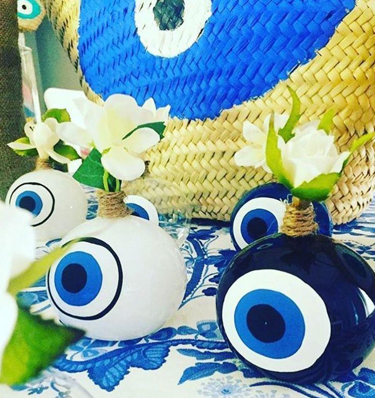 Evil Eye, Hamsa, Home Decor, Homemade Home Decor, House Design