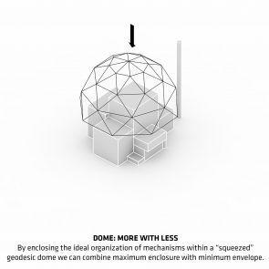 1600 Best Architectural Models Images On Pinterest