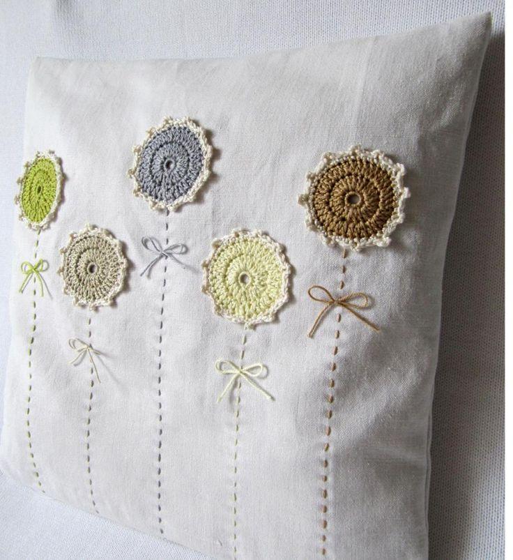 Úžitkový textil - na plátne... - 2919326