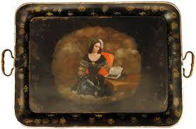 Αποτέλεσμα εικόνας για ζωγραφιστοί δίσκοι σερβιρίσματος