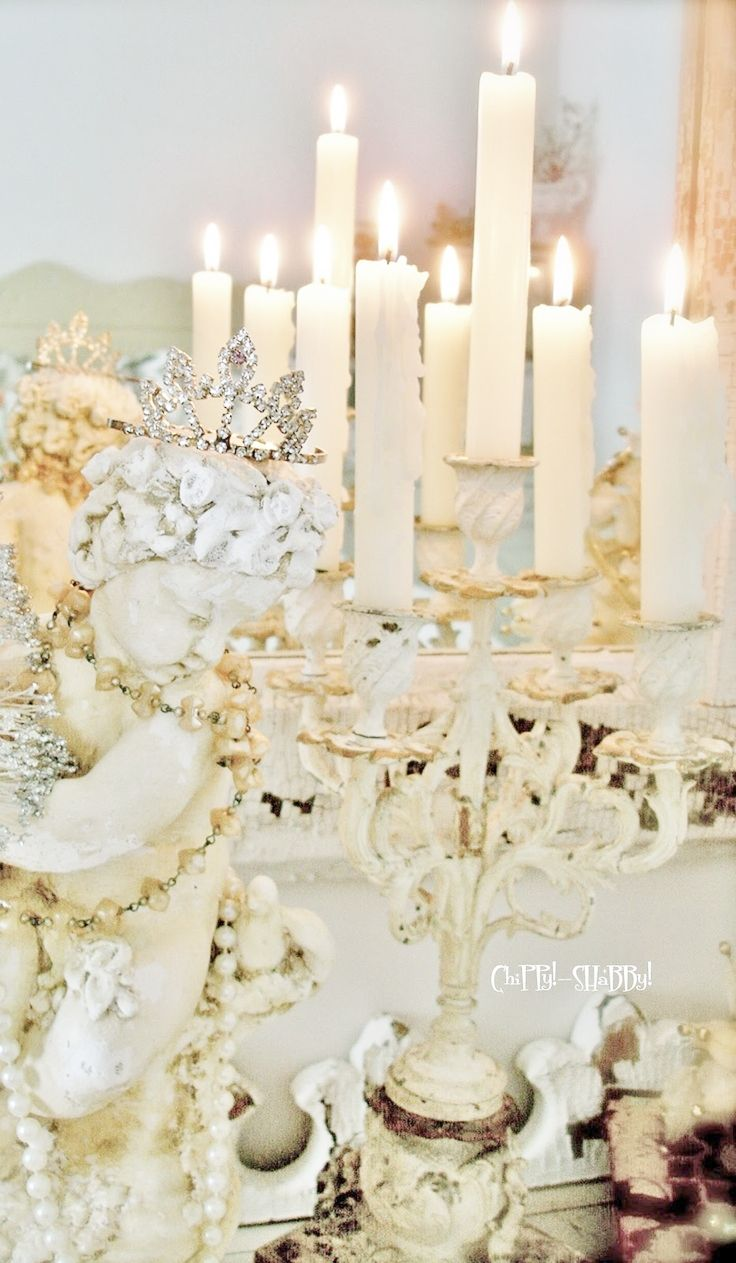 1229 best candles candle holders u0026 candlelight images on