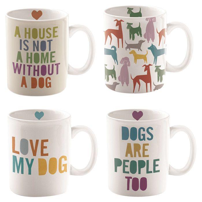 104 best images about mean muggin on pinterest porcelain mugs mugs set and american standard. Black Bedroom Furniture Sets. Home Design Ideas