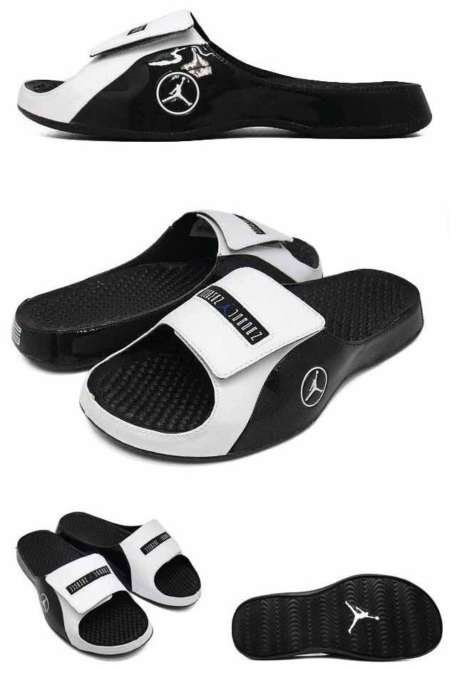 JORDAN ALPHA FLOAT PREMIER CONCORD 11 XI SLIDES 414786-002 SIZE 11 RARE #Jordan #Slides #jordanxi #jordan11 #jordan #jumpman #jumpman23 #igsneakercommunity #sneakerhead #men #style #streetwear #niketalk #style #hypebeast #stylewars #sneakerheat #soleflick #2kuptown #kickstagram #streetwear #kicks #sneakerheads #flykicks #swag #shoeporn #sneakerfiend #insta #instagood #nicekicks #concords
