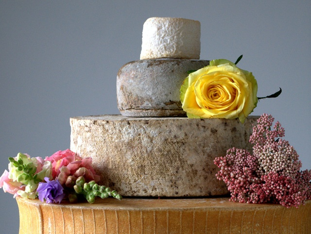 It's your wedding. Get the cake you really want! Our selection of the world's finest cheeses, charcuterie, and condiments make fantastic additions to any large party or wedding celebration - be it on a sumptuous catering platter or in a gift basket. Call us today at 617-354-4750, and let us help with your special day! More delicious ideas here: http://tinyurl.com/cwoyqvh