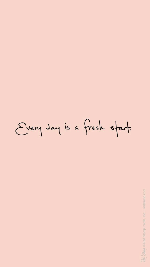 406 best My Favorite Quotes images on Pinterest | Favorite quotes ...