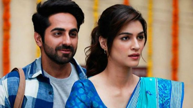 Sleeper hit Bareilly Ki Barfi proves content-driven cinema always does well - Hindustan Times #757Live