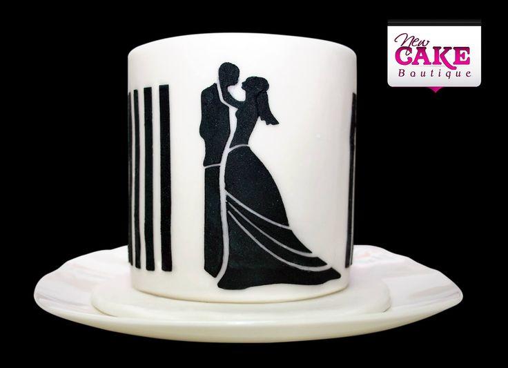 ¡Aprende todo sobre la decoración de cakes con #Newcakeboutique! www.newcake.net