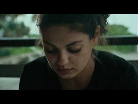 Átnevelőtábor teljes film http://www.youtube.com/watch?v=BYoYl2l9HSw