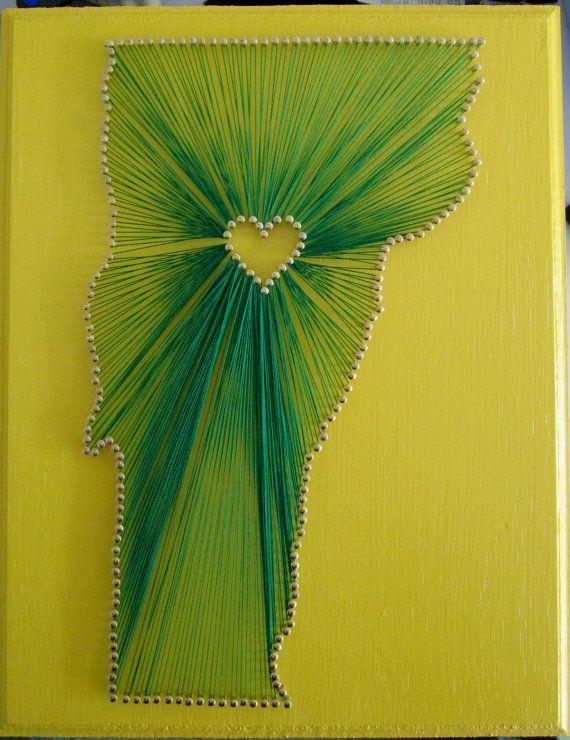 Beautiful Nail Wall Art Image Collection - Wall Art Design ...