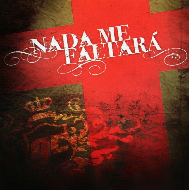 """""""Em 2009 tivemos o privilégio de continuar nosso trabalho gravando o álbum 'Nada me Faltará'. Com a mesma alegria e um espírito de conquista, contamos com a participação especial de David Quinlan na canção 'Liberdade' (...)""""  Saiba mais sobre o CD Nada Me Faltará do Geração de Conquistadores - Roberto Costa: http://itbmusic.com.br/site/releases/nada-me-faltara/?utm_campaign=musicas-itb&utm_medium=post-14mai&utm_source=pinterest&utm_content=nada-me-faltara-release-pagina-produto"""