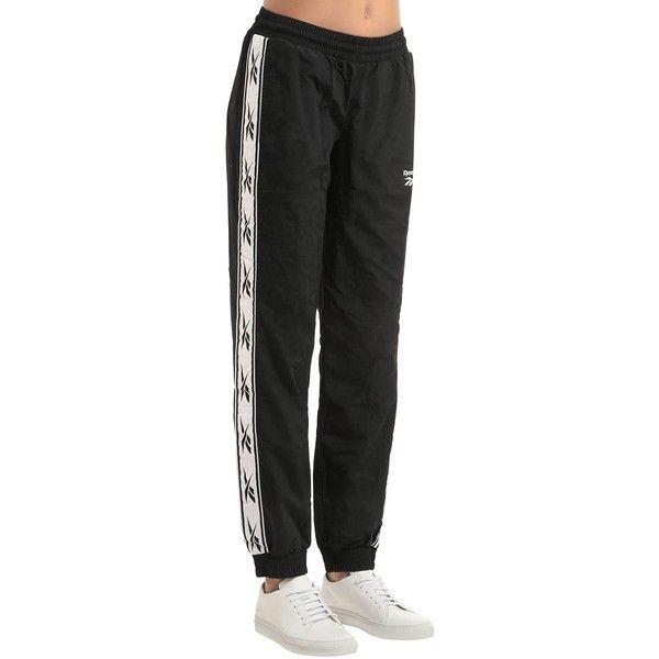 Reebok Classics Women Track Pants W