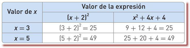 valor-numerico.jpg (883×226)