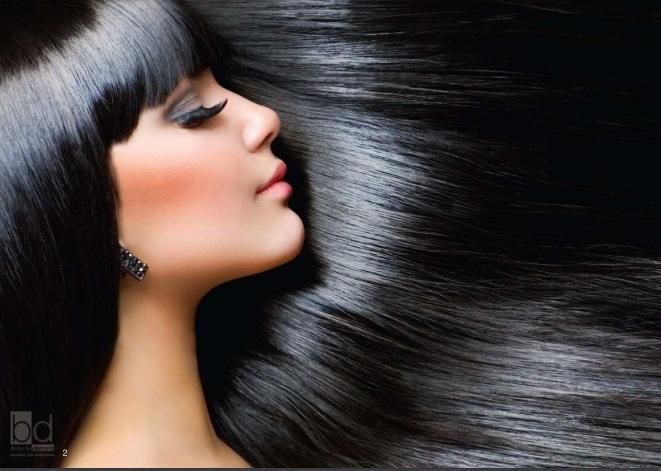 1000 images about hair extensions curl up n dye on pinterest black diamond hair extentions pmusecretfo Choice Image