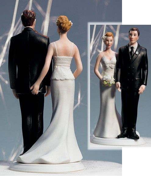 cake topper.. oh yea :) love tap