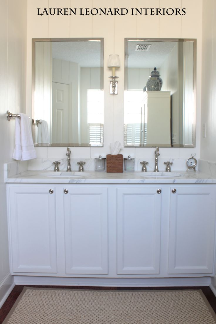 34 best Bathroom images on Pinterest | Bathroom, Home ideas and ...