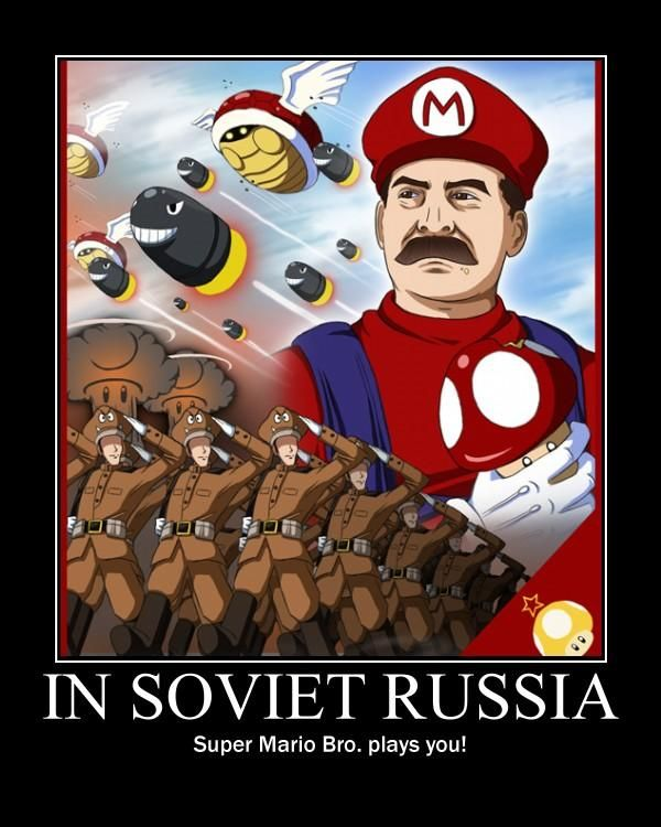 meanwhile in russia meme - Google Search