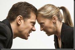 SAMAEL TAROTISTA: Para calmar conflictos y evitar discusiones