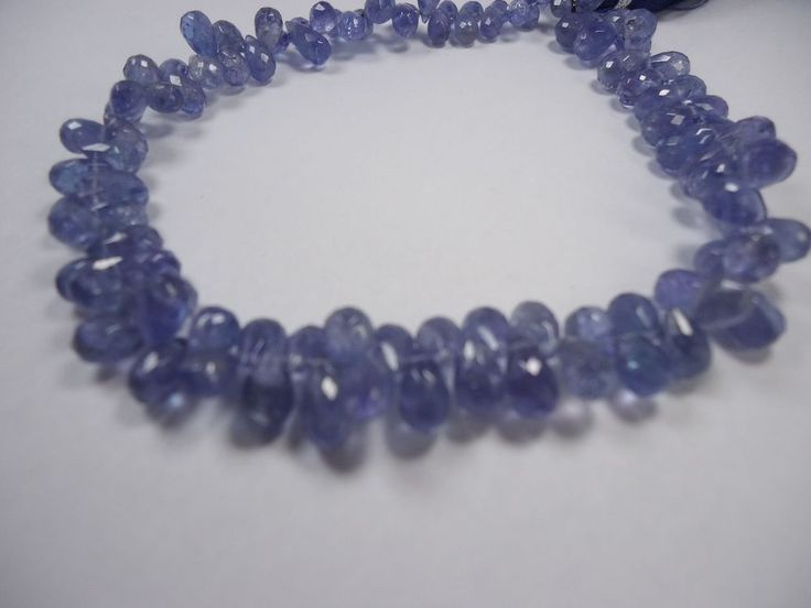US $96.00 New without tags in Jewelry & Watches, Loose Beads, Stone