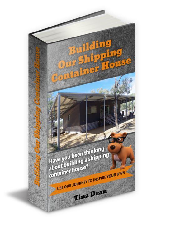 32 best container homes books images on pinterest container houses ebook about building our diy shipping container house home httpourcontainerhouse fandeluxe Gallery