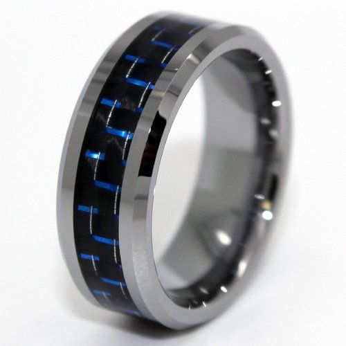 132 best Man Rings images on Pinterest Men rings Rings and Jewelry