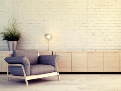 Yalın bir eve sahip olmak istiyorsanız minimalist stil tam size göre. Ancak evinizi nasıl sadeleştireceğiniz hakkında bir fikriniz olmayabilir. Size sunacağımız ipuçlarıylahem minimalist yaşam tarzına kavuşabilirhem de anlamlı bir şey yapmanın keyfini yaşayabilirsiniz.    Minimalist bir eve sahip olmak için ...