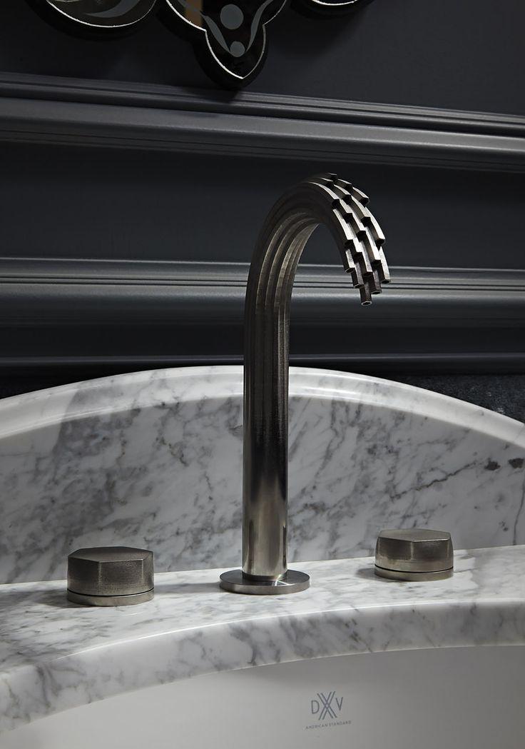 7 best J洁具 images on Pinterest   American standard, Bathroom sinks ...