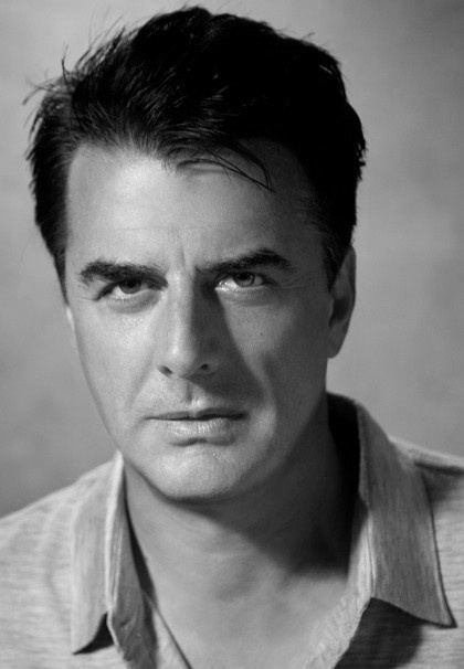 Chris Noth Mr.Big <3                                                       …