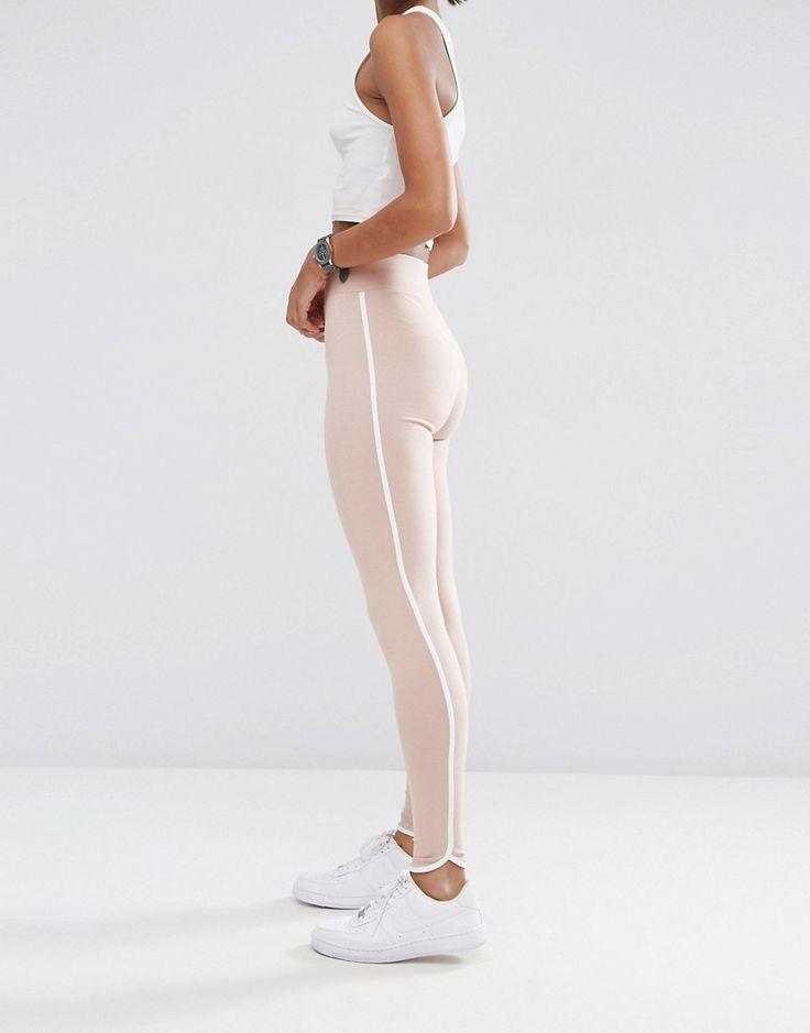 The 25+ best Asos leggings ideas on Pinterest | Jeans fashion 2017 ...