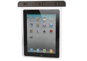 Custodia per tablet a soli 33€! Per proteggere il tuo tablet da ogni tipo di agente esterno!