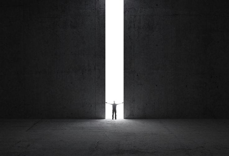 Shadows & Asterisks — Julissa Arce