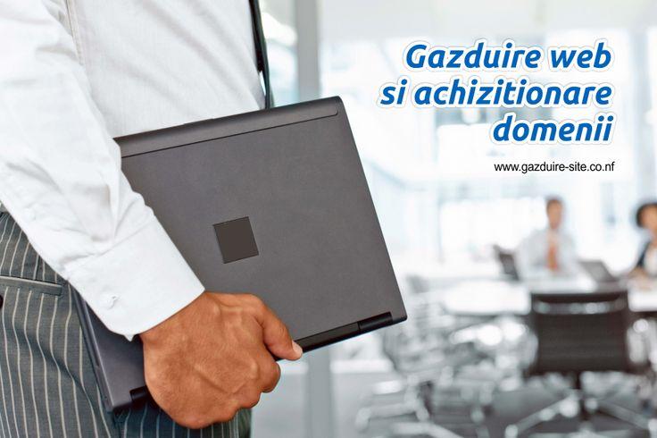 www.gazduire-site.co.nf