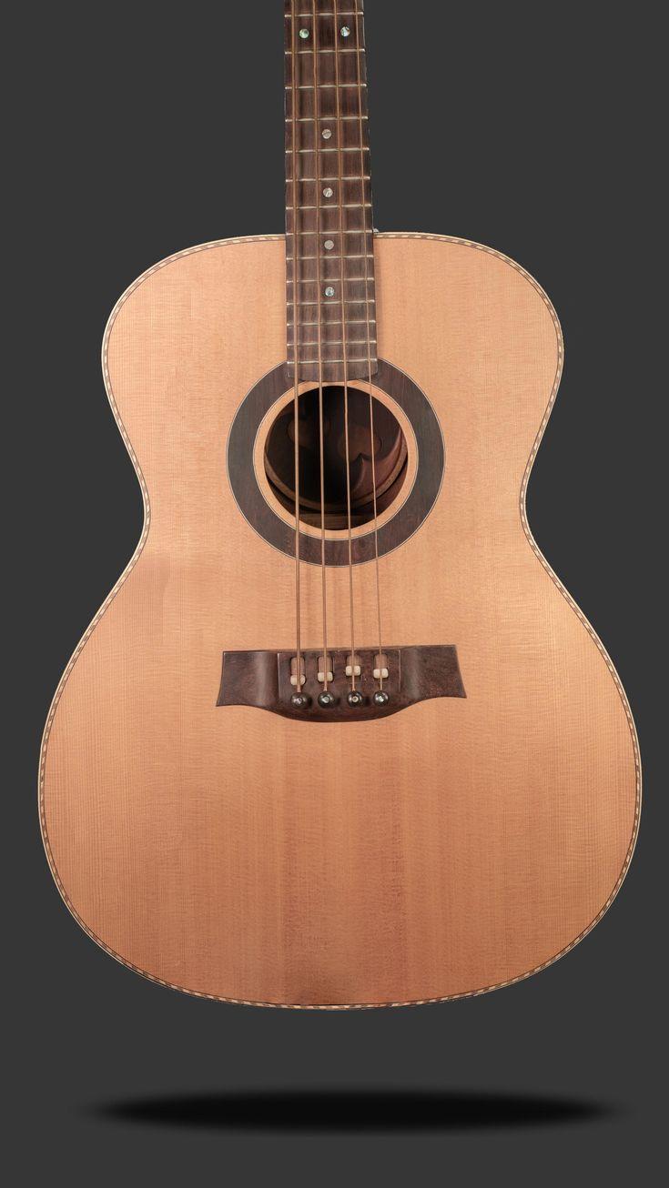 25 Finest Bass Guitar Repair Kit Bass Guitar Tuner Clip On Guitargirl Guitarlove Bassguitar Acoustic Bass Guitar Acoustic Bass Guitar Tuners